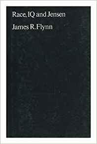 flynn book cover