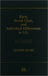 scarr book cover
